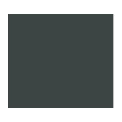 Antonio Parrondo - Interiorismo
